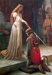 220px-Accolade_by_Edmund_Blair_Leighton