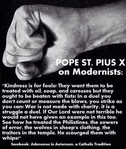 Pius-X-Meme-Punch