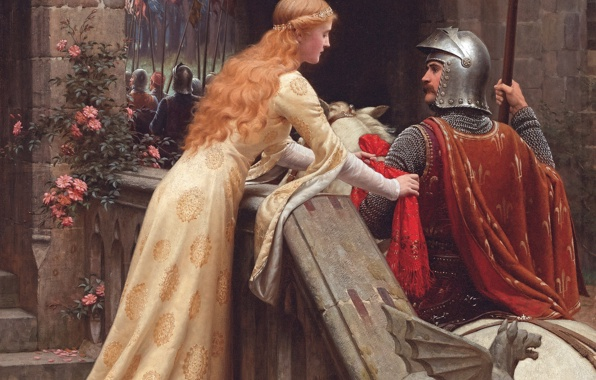 edmund-blair-leighton-english-2
