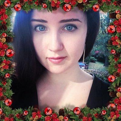 Katie McHugh