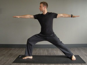 Warrior-Two-pose-yoga