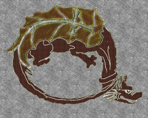 Dragon_order_insignia-2