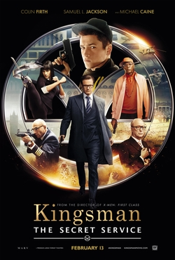Kingsman_The_Secret_Service_poster
