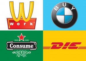 consumerism1-300x213