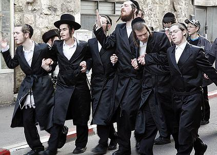 orthodox-jews-2-2