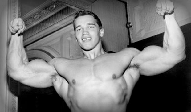 Bodybuilding Supplements That Work
